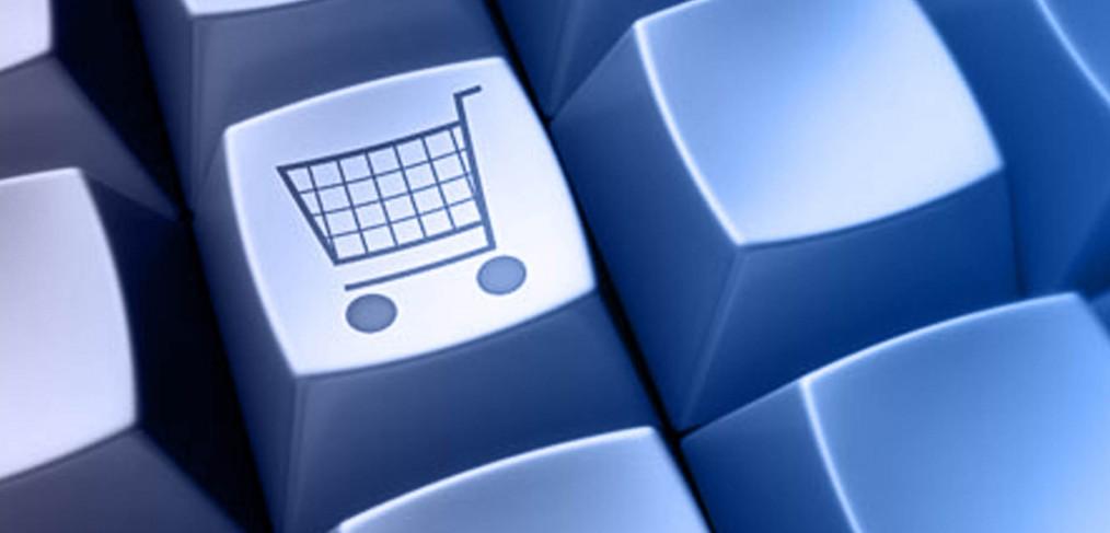 Diseño ecommerce, tiendas online. Agencia Row, agencia de marketing y comunicación en Bilbao