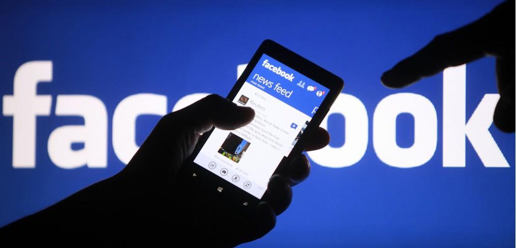 Ahora puedes crear tu testamento en Facebook
