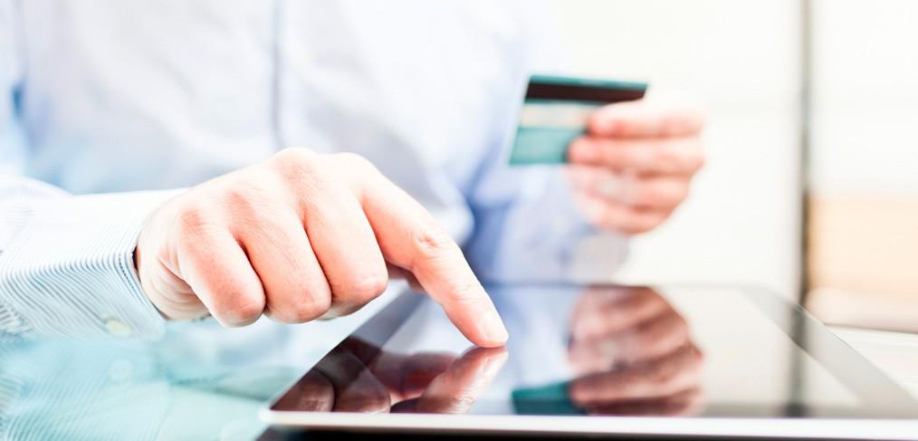 Conoce el comportamiento de los usuarios de tiendas online