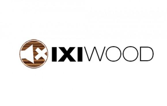 Ixi Wood