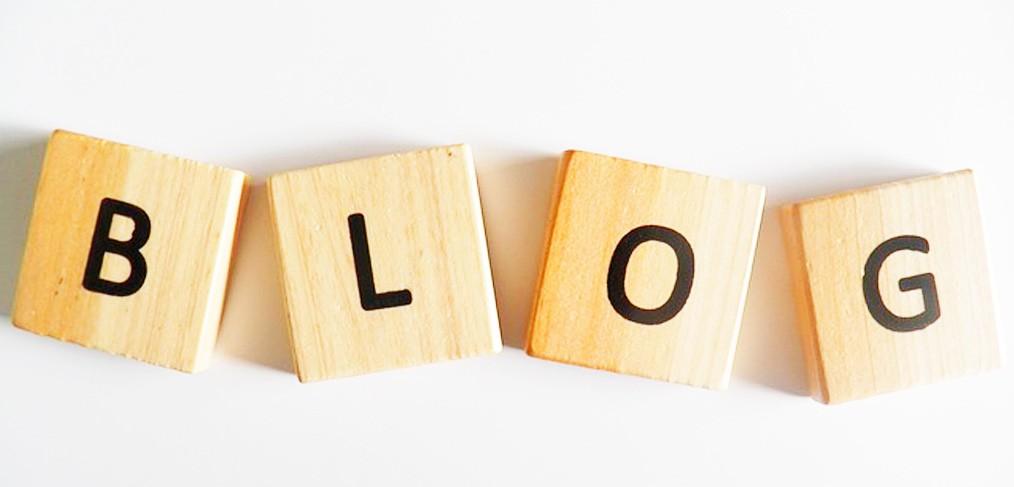 opiniones blogs y bloggers
